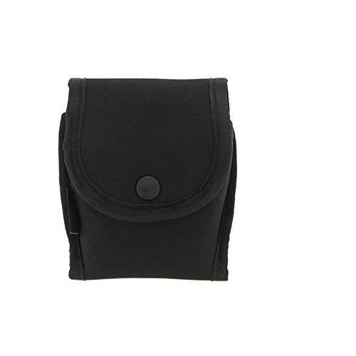 G8DS® Handschellen- u. Handschuhetui 2359