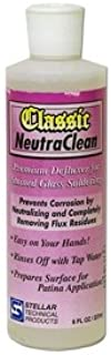 Neutraclean Flux Remover - 8 Oz