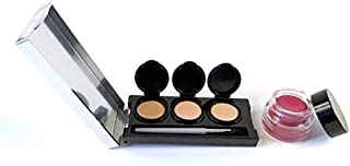 Best color correcting makeup for bruises Reviews