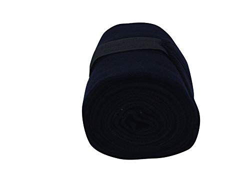 Trilanco Unisex's TRL1445 Protack stabiel/reisverbanden Gebreid 4-pak, marine, regelmatig