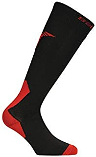 S17 Bauer Core Tall Skate Sock. (Medium)