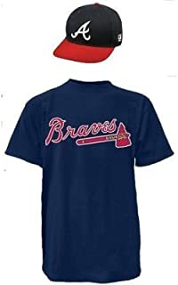 new styles c2f41 62577 Amazon.com: los bravos - Clothing / Fan Shop: Sports & Outdoors
