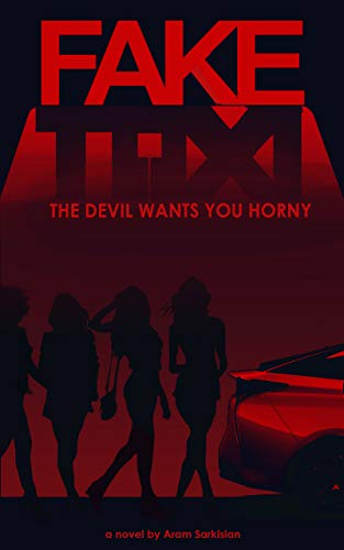 Fake Taxi: The Devil Wants You Horny