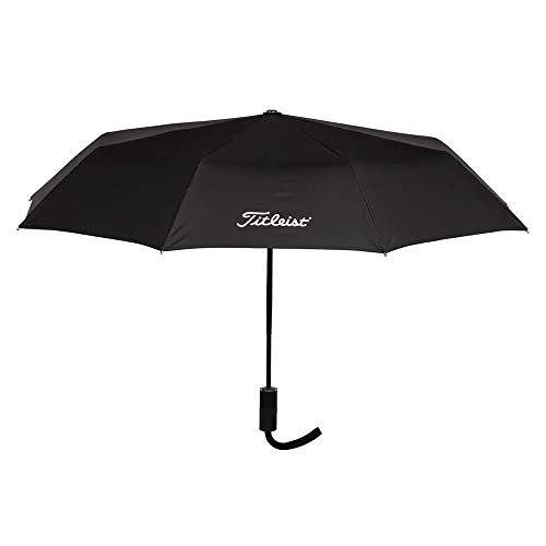 Titleist Professional Folding Umbrella