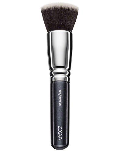 ZOEVA 104 Buffer Makeup Brush