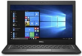 Best dell latitude 7280 touch screen Reviews