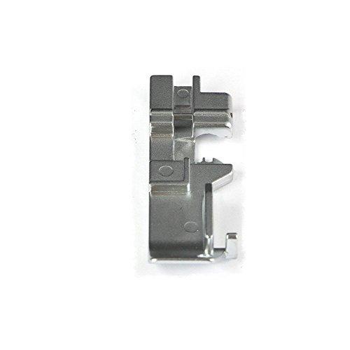 Gritzner Standard - Nähfuß 788 Overlock