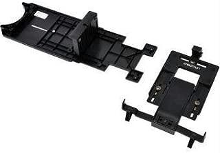 ergotron universal tablet cradle