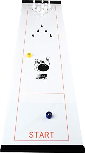 sunflex Tischspiel Bowling, 80410