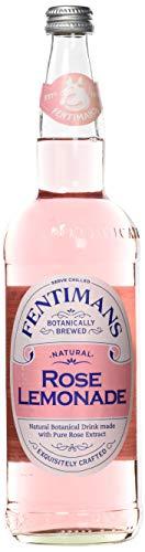 Fentimans Partyset, 6er Pack, EINWEG (6 x 750 ml)