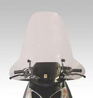 90080 COPPIA SPECCHIETTI RETROVISORI SPECCHI MANUBRIO COMPATIBILE CON PIAGGIO FLY 150 OMOLOGATI SPECCHIO UNIVERSALI MOTO MOTOCICLETTA