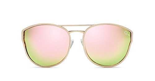 Top cherry bomb quay sunglasses for 2021