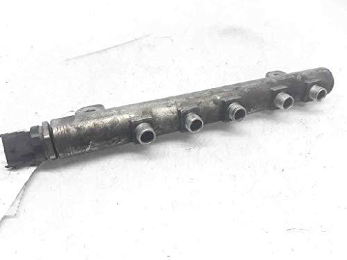 Rampa Inyectora F Doblo (119) 0445214052 (usado) (id:demip4915114)