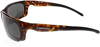Carrera C9 Col. OTG Sport Polazied Impact Resistant Men Sunglasses