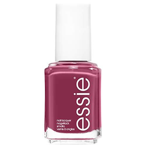 Essie nagellak Top Coat - 13,5 ml