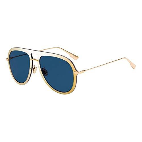 Gafas de Sol Mujer Dior ULTIME1-LKS (ø 57 mm)   Gafas de sol Originales   Gafas de sol de Mujer   Viste a la Moda