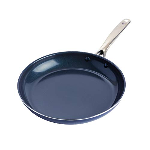 Blue Diamond 12-inch Pan