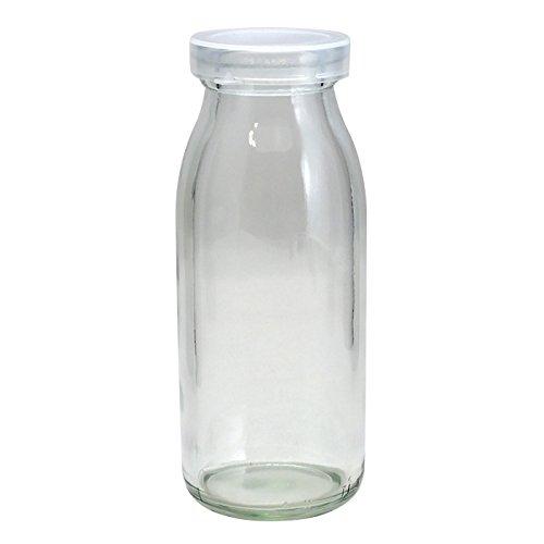 M-200 牛乳瓶200ml