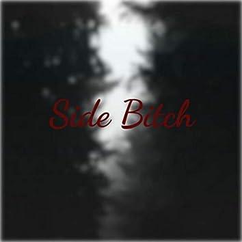 Side Bitch