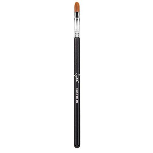 Sigma Beauty E56 - Shader - Lid Brush