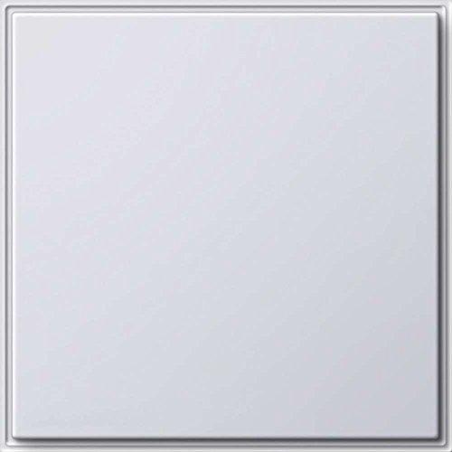 Gira 026866 Blindabdeckung TX_44 (Wassergeschützt UP), reinweiß