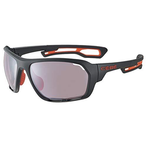 gafas de sol ciclismo cebe