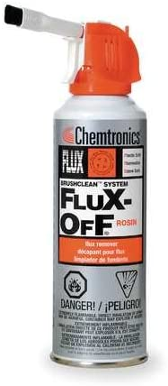 Limited Special Price Flux Remover Today's only 5 -6 Oz pack
