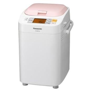 パナソニック ホームベーカリー ピンク SD-BM104-P