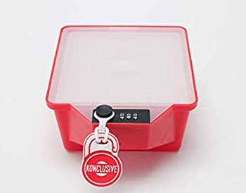 Best locking lunch box Reviews
