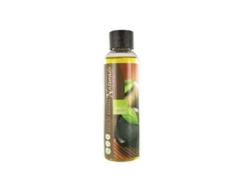 Naturado - Shampoing Usage Fréquent sans sulfate BIO - 200 ml