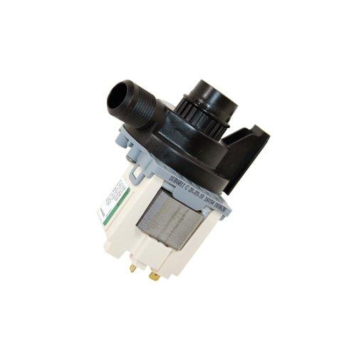 Pompe de vidange pour Machine à laver Electrolux équivalent à 1326630207