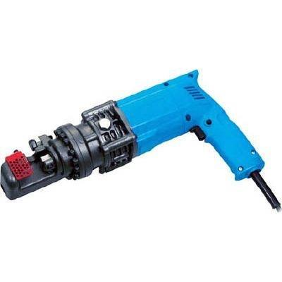 オグラ:オグラ 油圧式鉄筋カッター HBC-316 型式:HBC-316