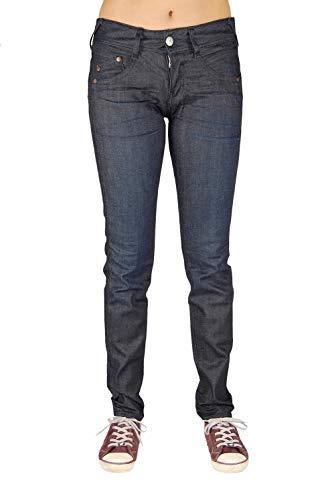 Herrlicher Damen Jeans Gila (W27/L32)