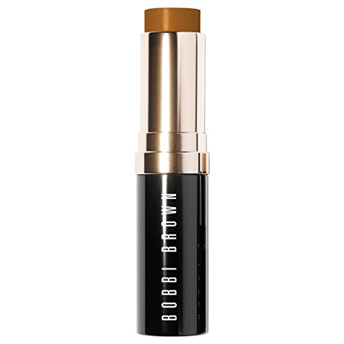 Bobbi Brown Skin Foundation Stick, shade=Warm Almond