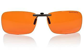 Best amber lenses Reviews