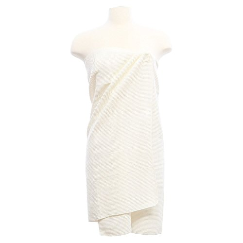 Top micro fibre towels for body for 2020