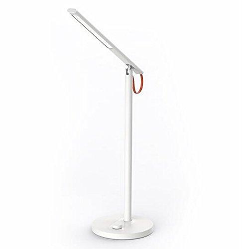 Lightinthebox Original lámpara de escritorio LED Smart mesa escritorio lámparas apoyo funda para teléfono App Control