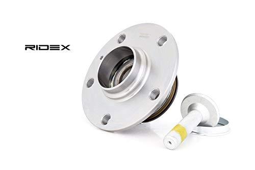 Ridex 654W0020 Radlagersatz