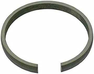 Replacement Value Synchro Popular overseas Ring 301 302 Superior 915 04