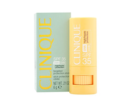 Clinique - Stick SPF35 SUN targeted protector 6 g