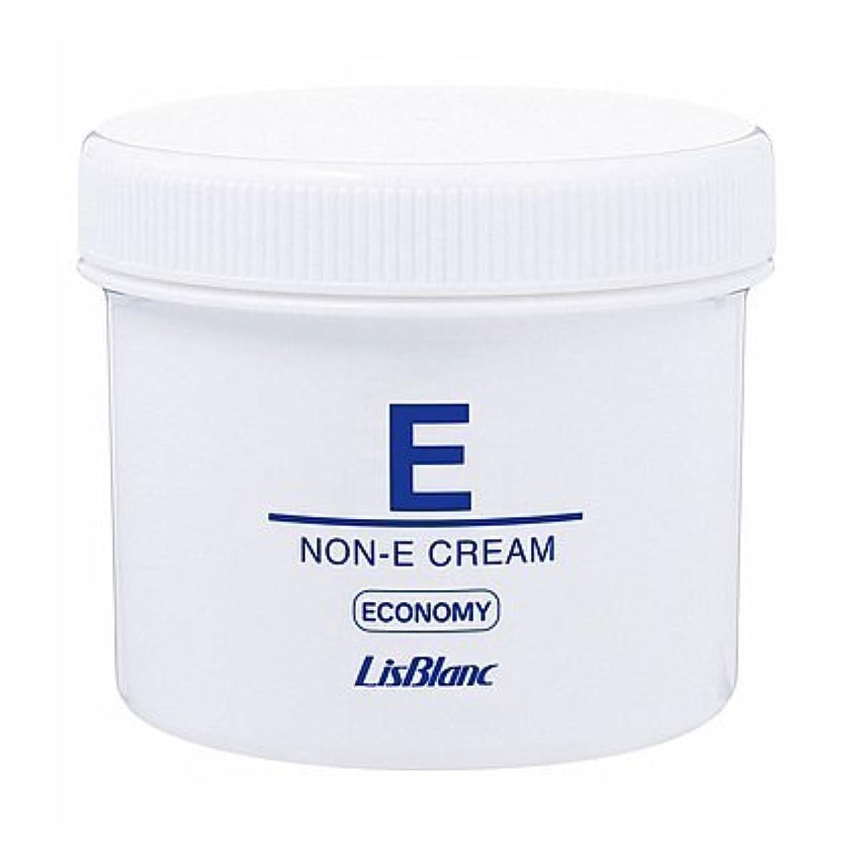 医師非アクティブ思春期リスブラン ノンEクリーム徳用 340g 保湿用クリーム