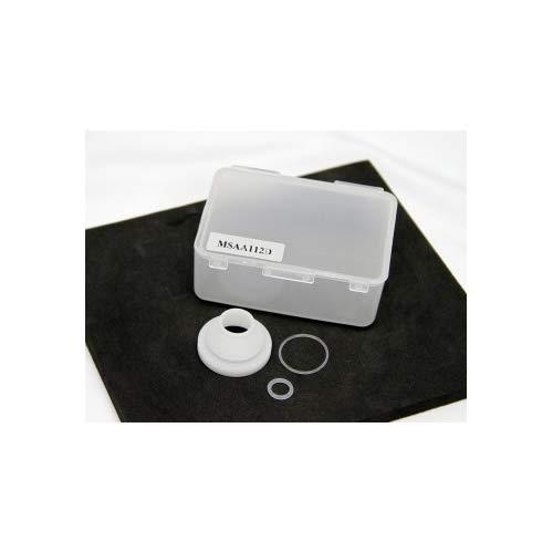 Dino-Lite MSAA112D, Diffuser for Edge Microscopes (Pack of 7 pcs)