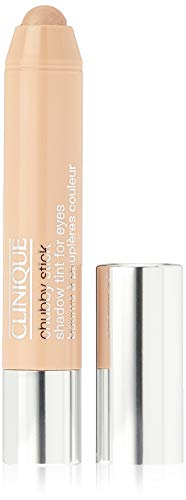 Clinique - Chubby Stick Shadow Tint