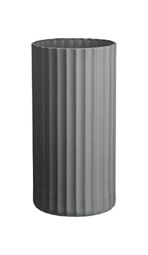 ASA 1368617 Vase, Keramik