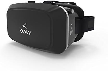Top 10 Best vr headset galaxy s5