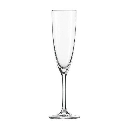 Verre Cristal Champagne Aramis