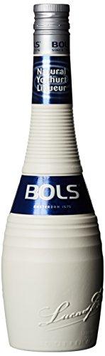 Bols Joghurt Likör (1 x 0.7 l)