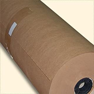 TIMELESS 1 Rolle Packpapier Natronpapier 1200 mm, 24 kg