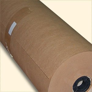 TIMELESS 1 Rolle Packpapier Natronpapier 750 mm, 15 kg thumbnail