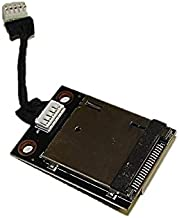 Comp XP New Genuine Lenovo ThinkCentre M93z All-In-One Card Reader Boar 03T6459